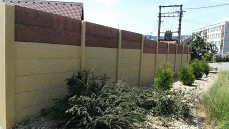 Betonové výrobky brno